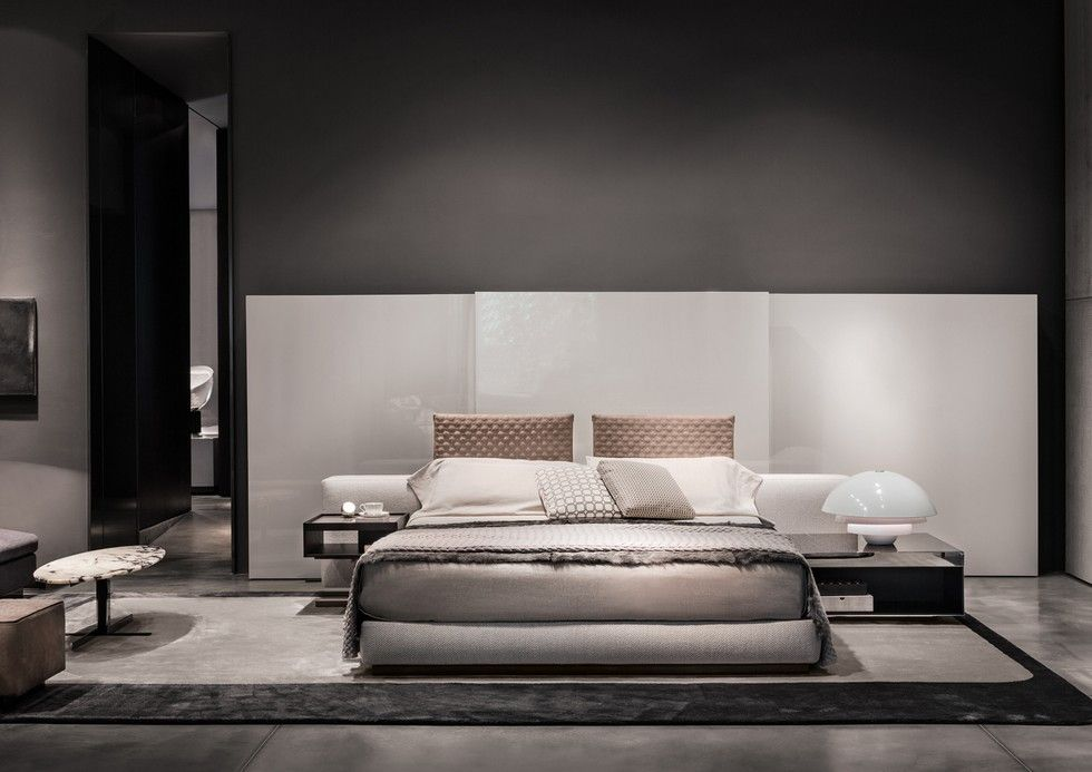 milan furniture design news introducing new minotti 2015 collection rh pinterest com