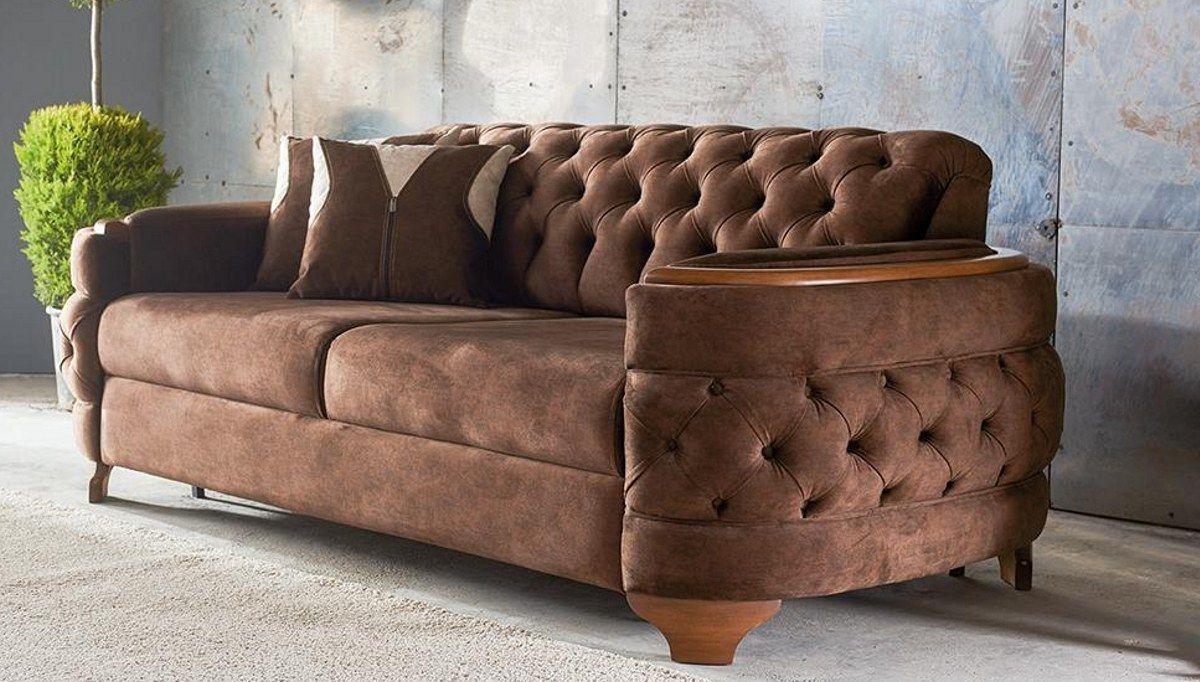 Monera Luks Koltuk Takimi Wooden Frame Sofa Luxury Furniture Sofa Modern Sofa Designs