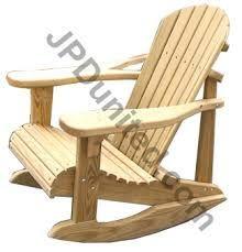 Résultat De Recherche D Images Pour Adirondack Rocking Chair Plans