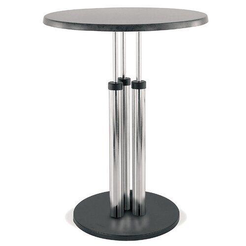 Photo of Nowy Styl Bar Table Bistro | Wayfair.de
