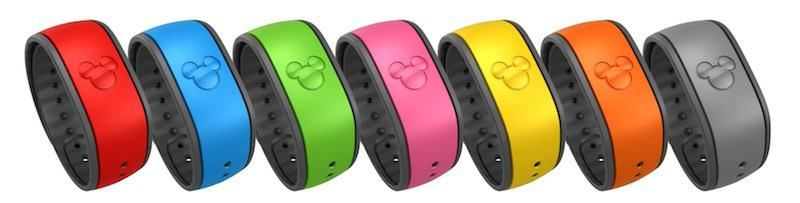 Disney's MagicBand: Next-Generation Customer Experience Without Social Media Integration? | By Juergen Hoebarth