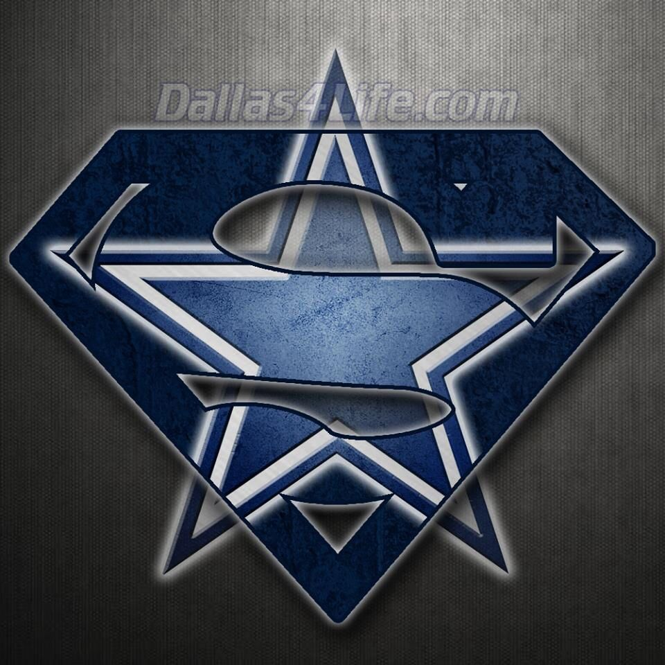 dallas cowboys Dallas cowboys cheerleaders 1,017,849 likes 14,626 talking about this the often imitated, never equaled, internationally acclaimed, dallas cowboys.