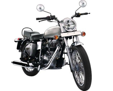 Royal Enfield Bullet 350 Price Specifications In India Royal Enfield Bullet Enfield Bullet Royal Enfield