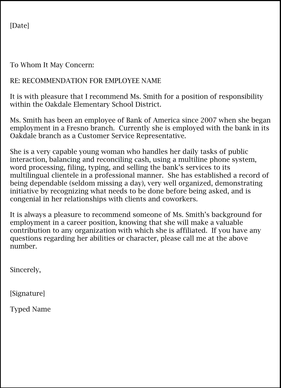 Job Application Letter Format In Doc Job Application Letter Nurse Sample  Business Letters Template Recommendation Letter Httpwebdesign14