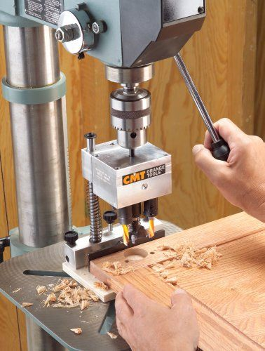 Top 5 Best Boring Jig Kits 2020 Review Update Used Woodworking Tools Woodworking Blum Cabinet Hinges