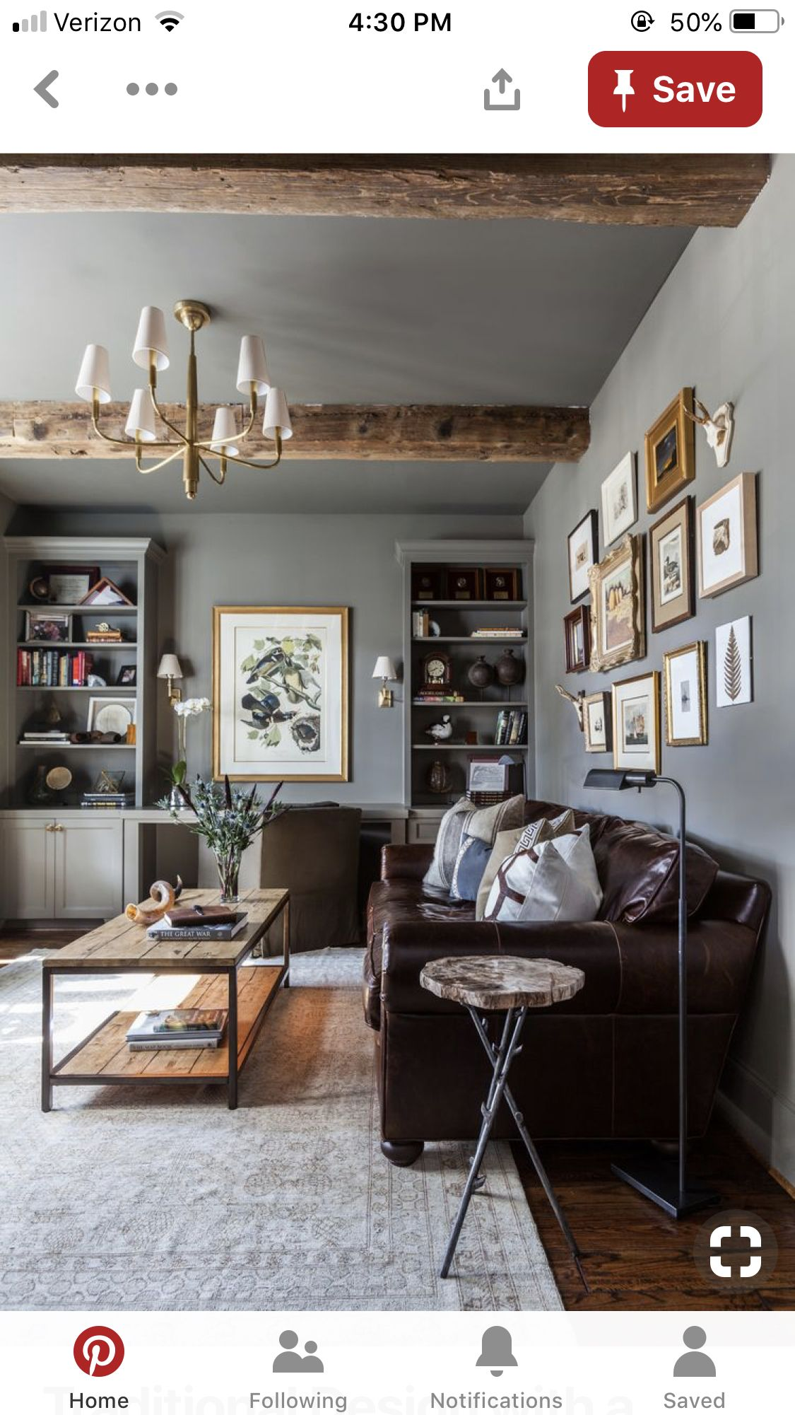 Wall paint colors family room design home remodeling house tours interior also best love images in diy ideas for rh pinterest