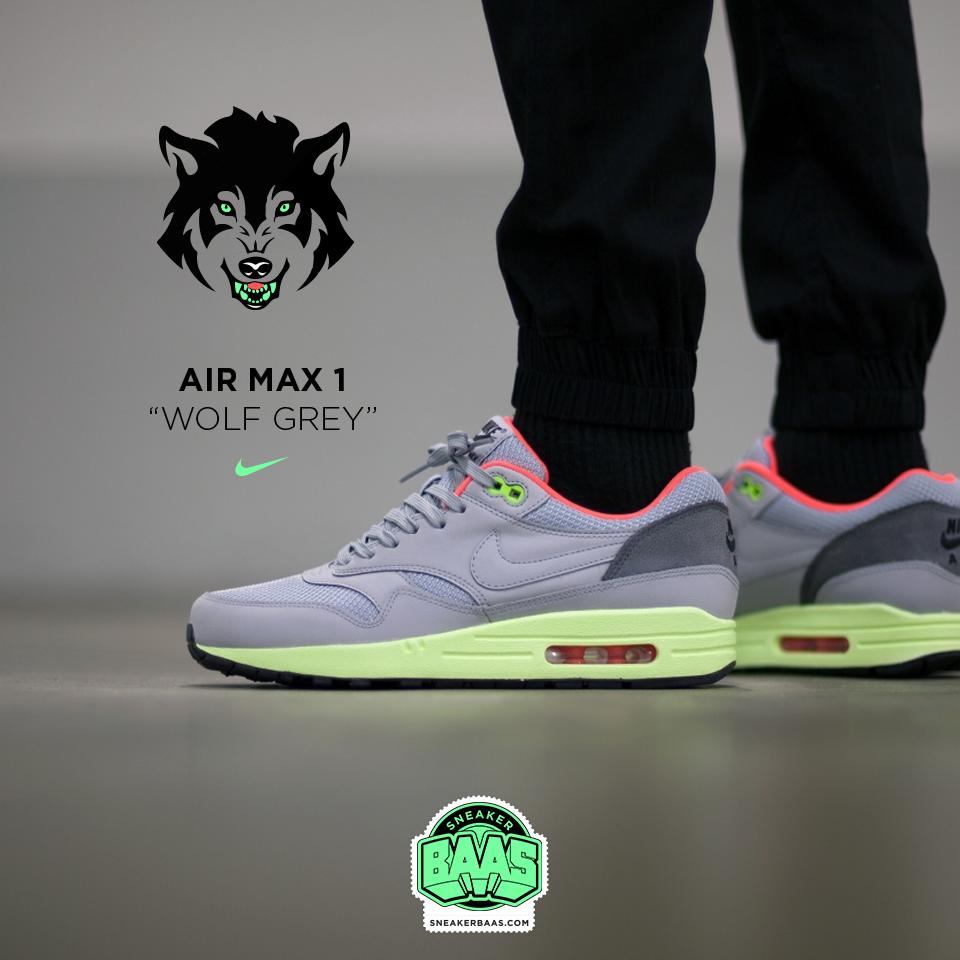 brand new 6d5e9 a62d0  nike  airmax  yeezy  black  sneakerbaas  baasbovenbaas Nike Air max