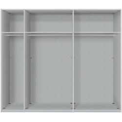 Photo of Wardrobes with mirrors – home / decor