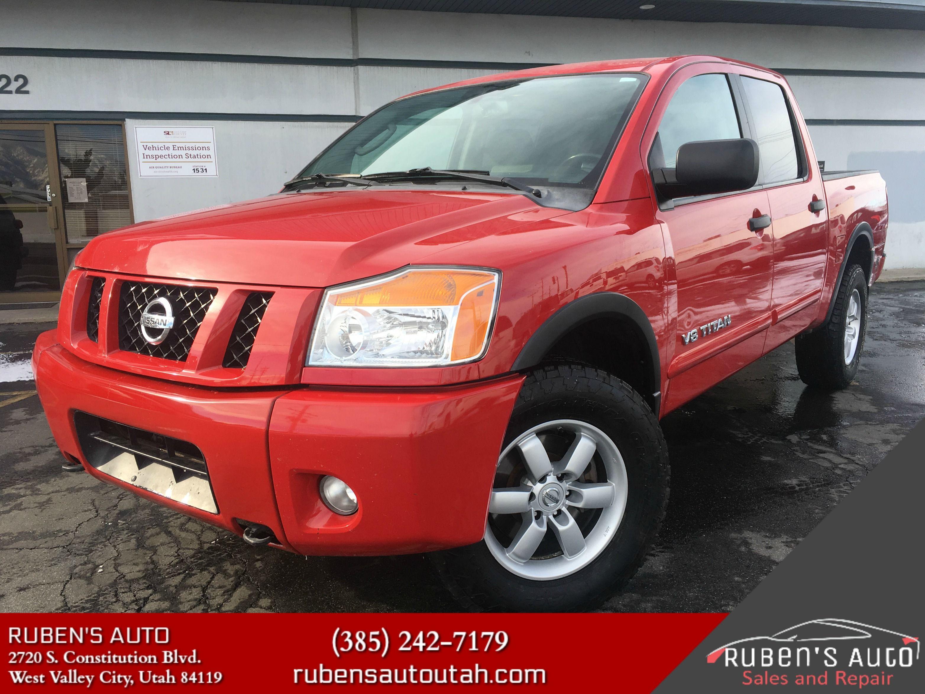 Ruben'S Auto Sales >> Ruben S Auto Sales And Repair Rubensauto17 On Pinterest