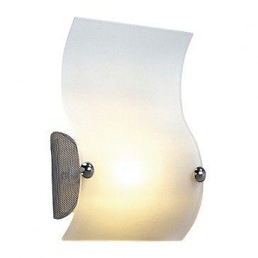 CREST 2 Wandleuchte / LED24-LED Shop Leuchten Indoor