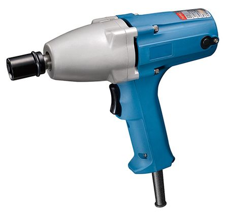 Best 25 Electric Impact Wrench Ideas On Pinterest