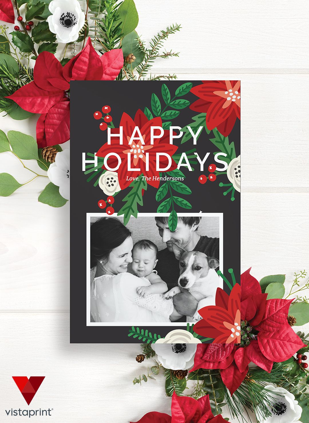 Save 25 On Custom Holiday Photo Gifts This Season Whatever The