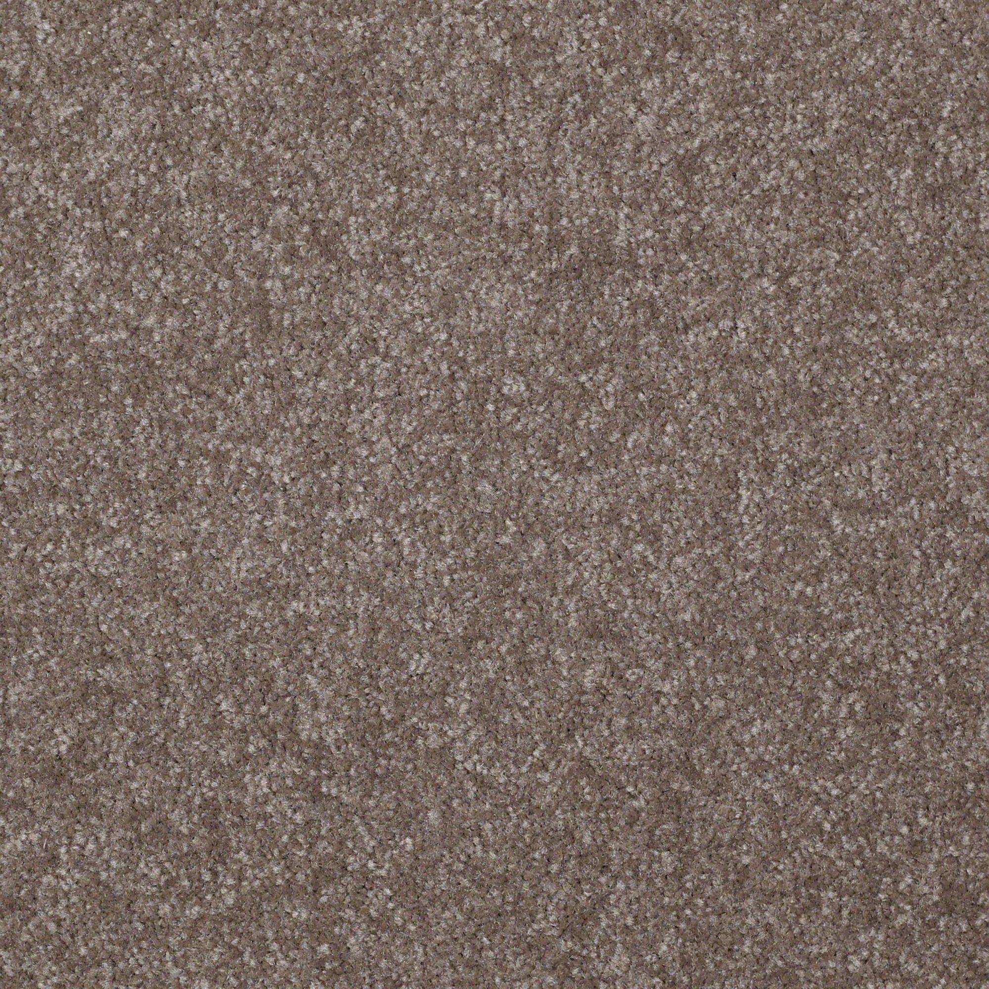 Harborfields Ii 15 Carpet Samples Bedroom Carpet Colors Diy Carpet