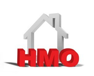Question What Is A Medicare Advantage Hmo This Or That