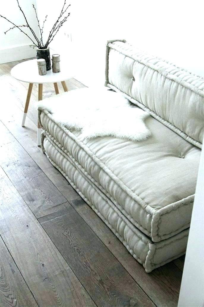 Modular Floor Cushions Sofas Splendid Seating Ideas Me
