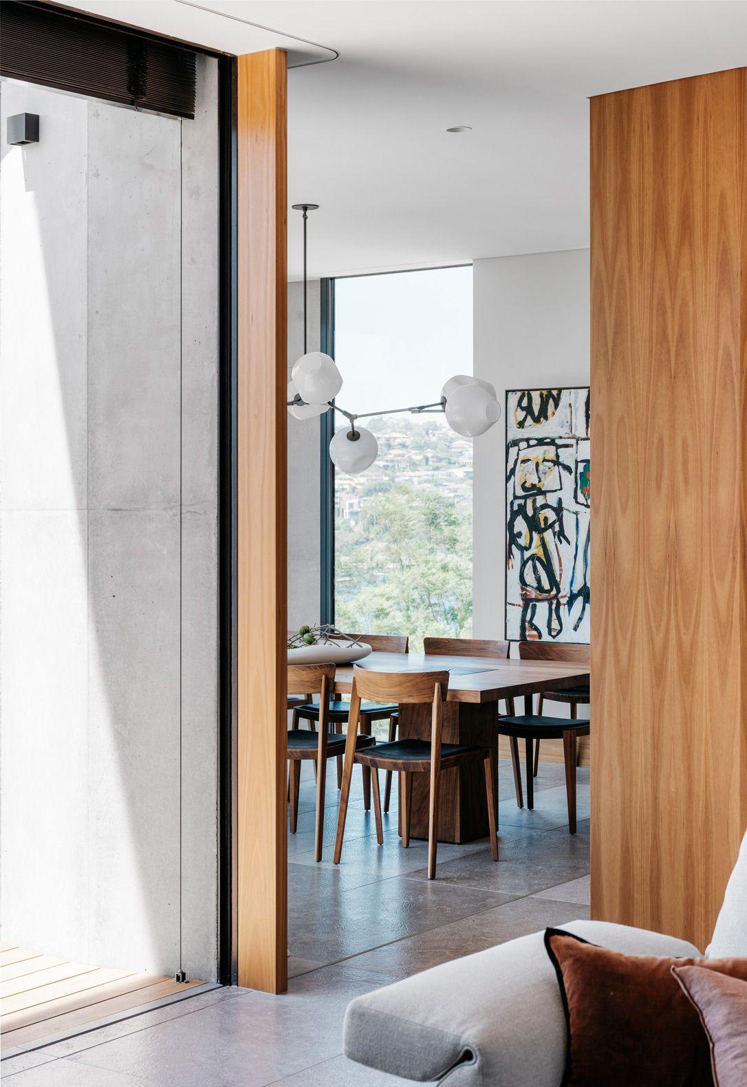 Home design exterieur und interieur slipway house  arent u pyke  intérieur et extérieur  pinterest
