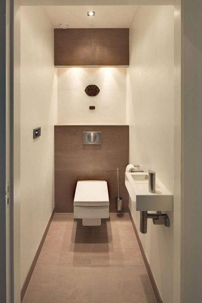 Modern Bathroom Ideas Pinterest Beautiful Looking For Small Bathroom Ideas A Small Bathroom Can Be Stylish Èイレ ÁŠã—ゃれ Èイレ Ã'¤ãƒ³ãƒ†ãƒªã'¢ Ðスルーム