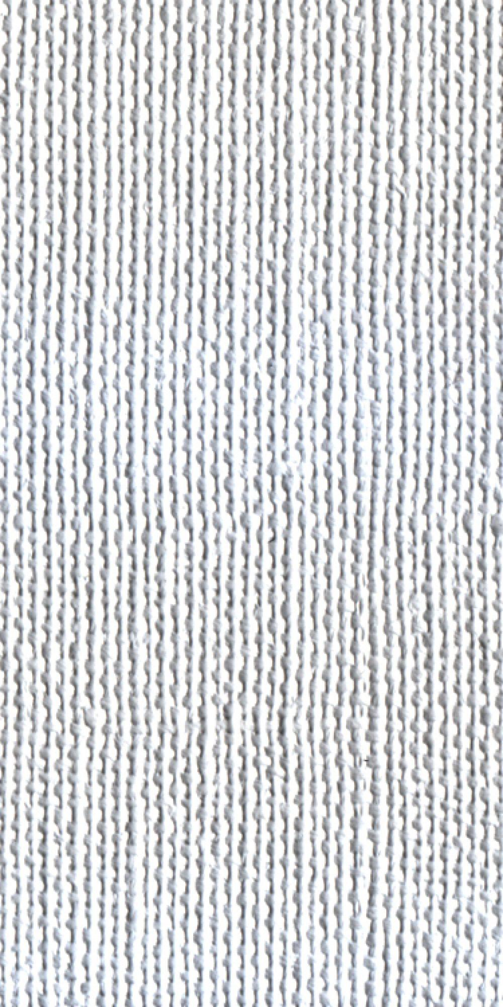 Vario Cromatica Juta Acrylic sheets, Common area, Material