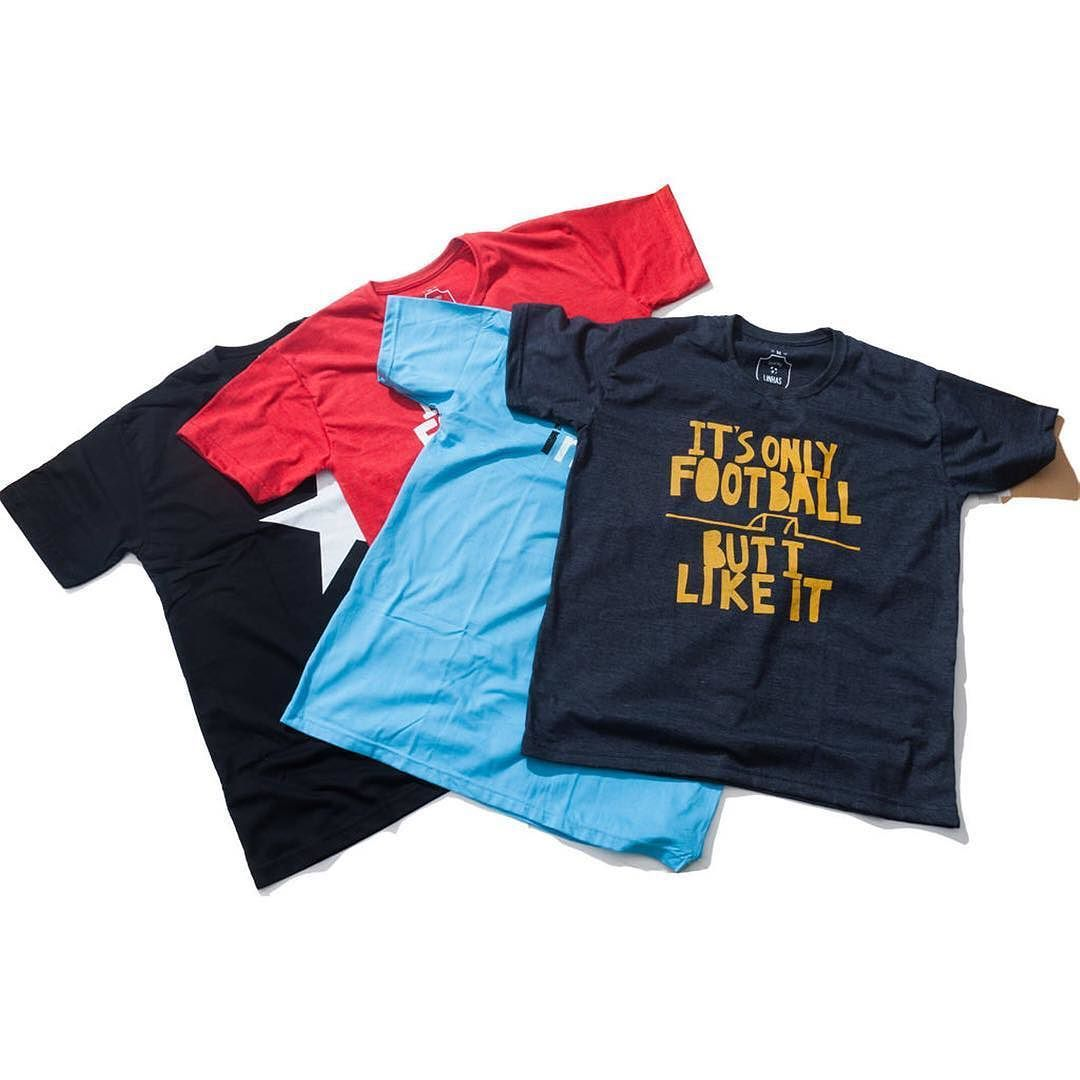 Gosta de futebol que nem a gente ? Temos uma coleção inteira de camisetas de futebol de todos os times. Acesse nosso site e conheça as camisetas da Quatro Linhas.   #camisetas #camiseta #iteescamisetas #camisetasimportadas #camisetaimportada #camisetasexclusivas #camisetasmasculinas #camisetasdivertidas #camisetasestampadas #camisetaslindas #camisetaslegais #camisetastops #camisetastop #camisetasderock #camisetasgeek #camisetasrock #camisetasdescoladas #predinhodasheras #camisetadodia…