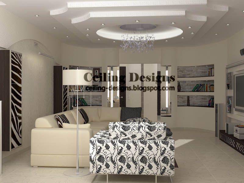 false ceiling designs for living room from solid pvc panels. false ceiling designs for living room from solid pvc panels