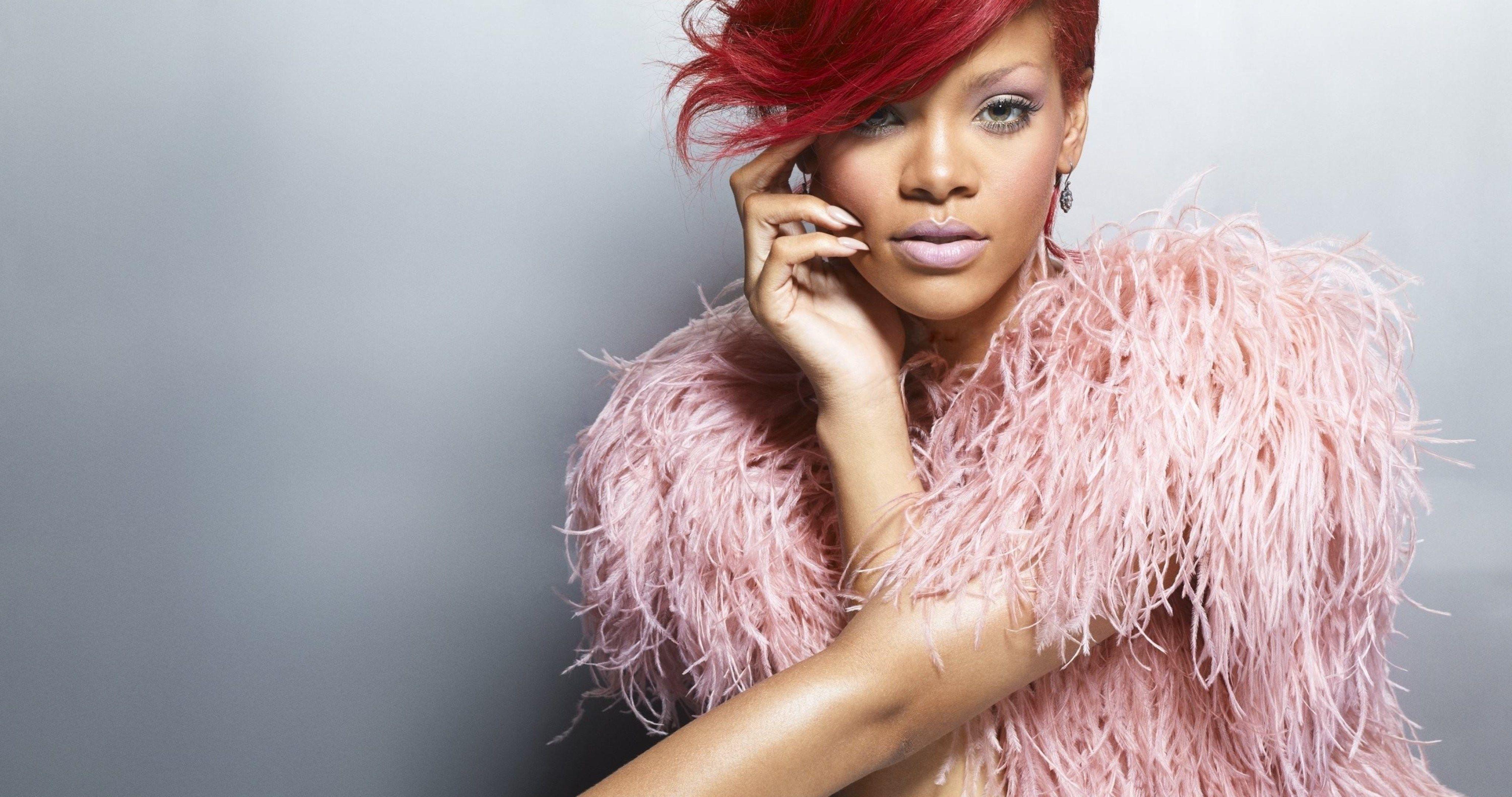 rihanna singer girl 4k ultra hd wallpaper Rihanna images