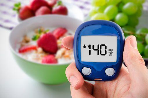 Comment faire baisser la glycémie ? | Conseils diététiques