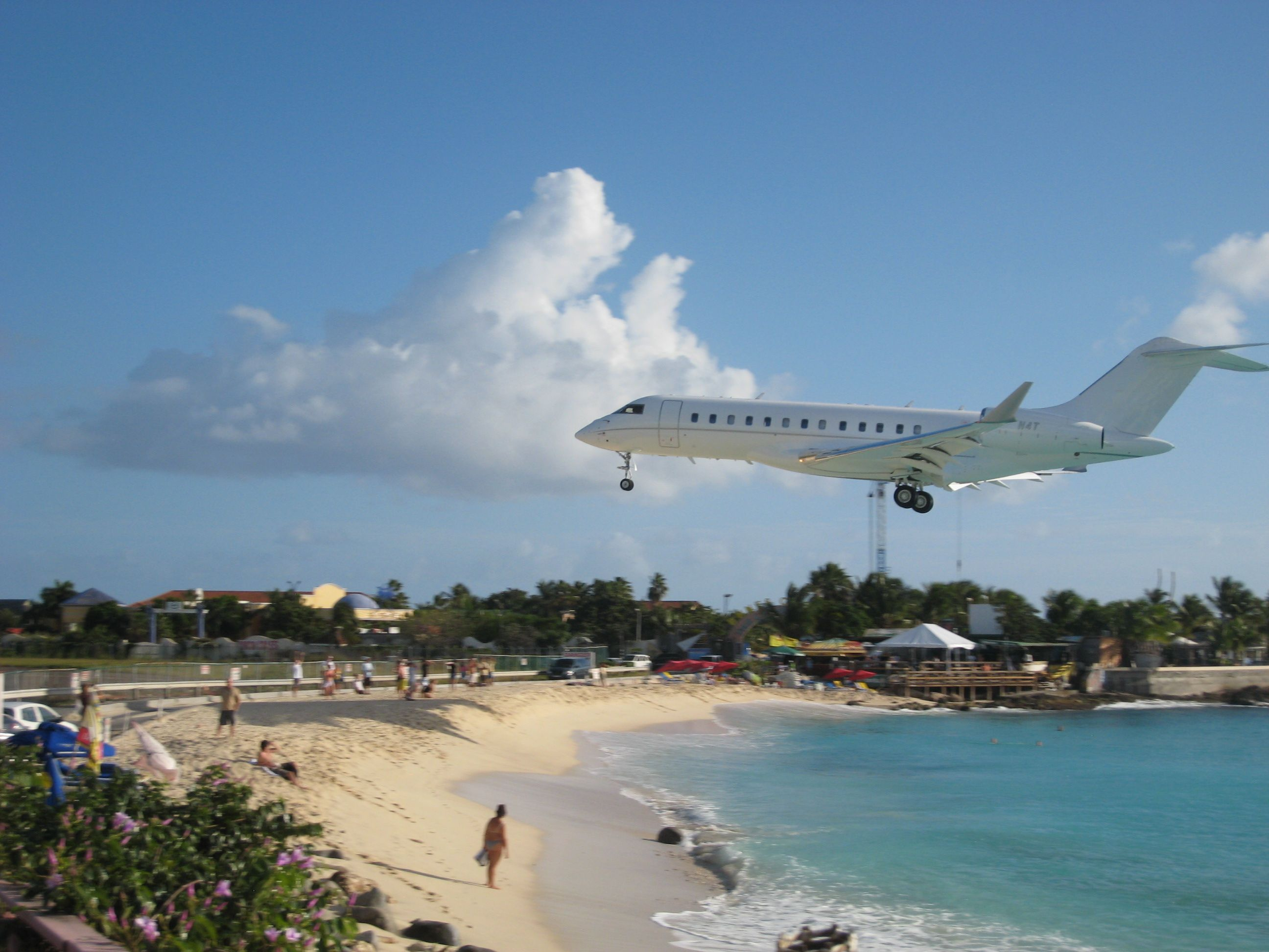 Private Jets Private Jet Charter Flights Business Jet