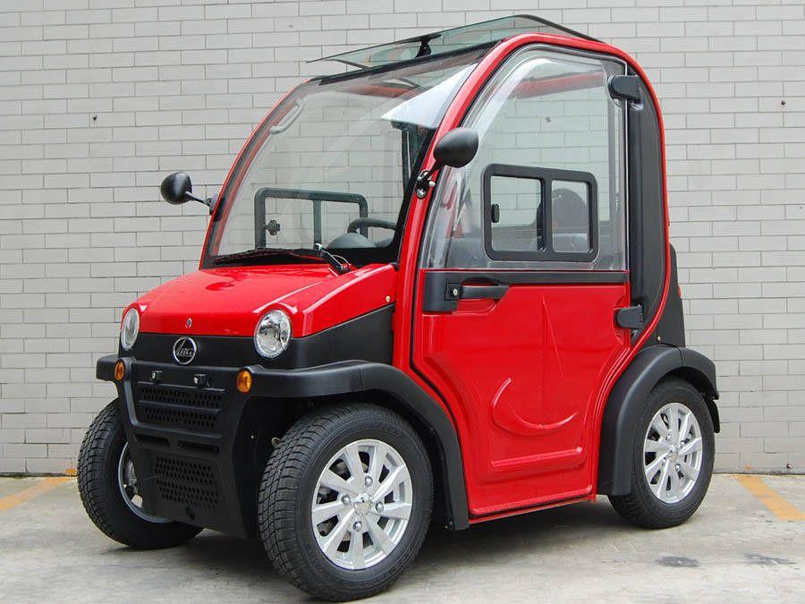 https://flic.kr/s/aHskvBG6As | greenextreme - רכב חשמלי | greenextreme  רכב חשמלי קונים ב