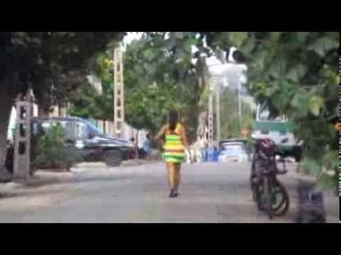 Lo mejor de Cienfuegos (Cuba) - Editado por Carmine Salituro - YouTube
