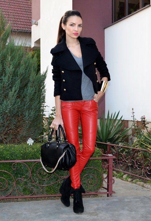 Mysilkfairytale | My looks | Chicisimo