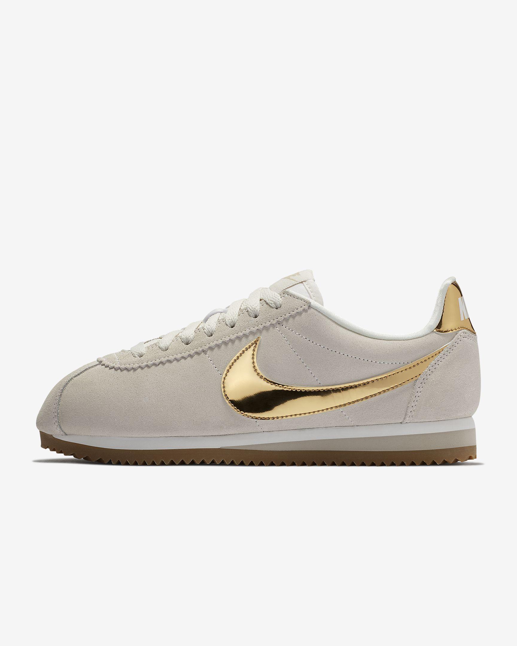 Nike Herren Air Max 97 OG QS Sneaker BQGADDNDR
