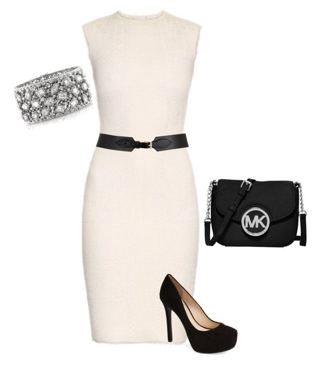 """""""Office wear 2"""" by brandicain on Polyvore"""