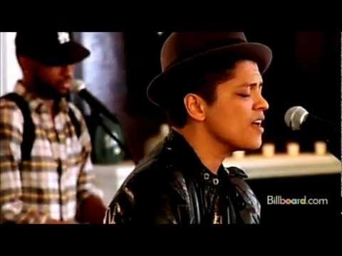 Bruno Mars - Grenade [ Official Music Video ] [ VEVO ] [ JAYANGELRECORDS ]