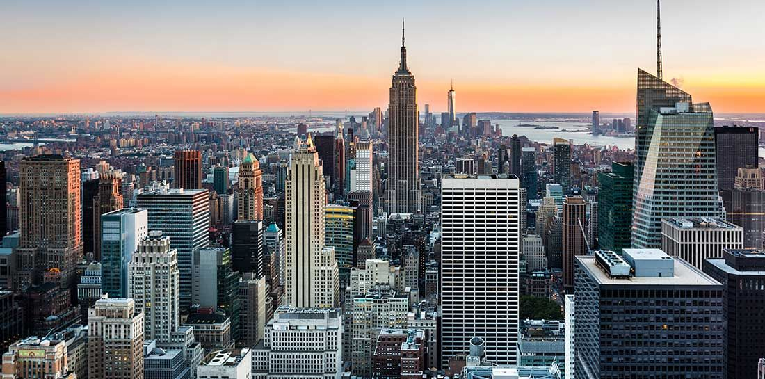 New York City Travel Costs & Prices - The Statue of ...