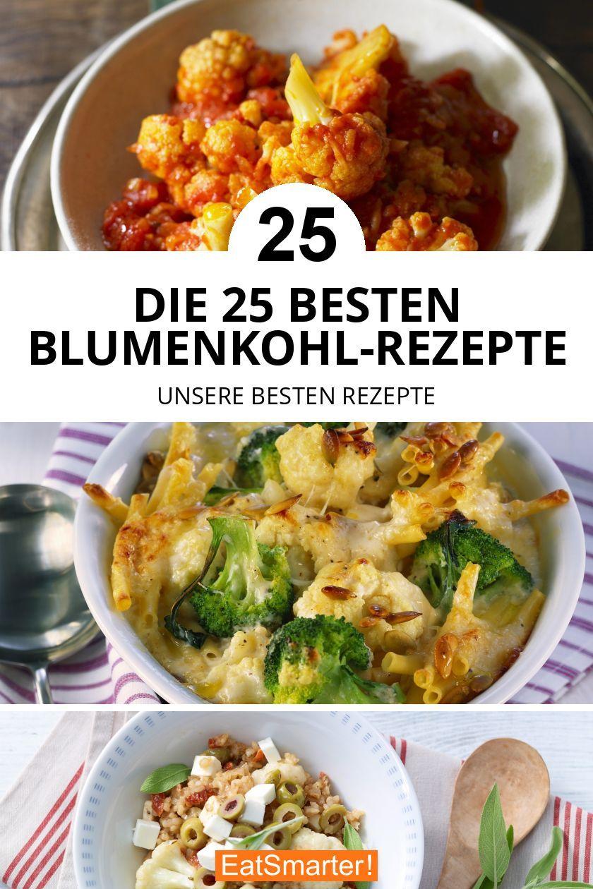 708c1c17c0477197120a8a968b456a42 - Rezepte Mit Blumenkohl