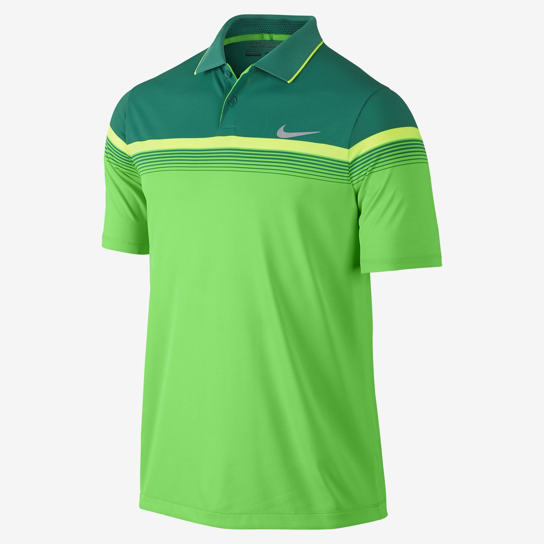 Nike Modern Major Moment Men's Golf Polo Shirt. Nike Store UK. Hommes  Vêtements De GymnastiquePolos ...