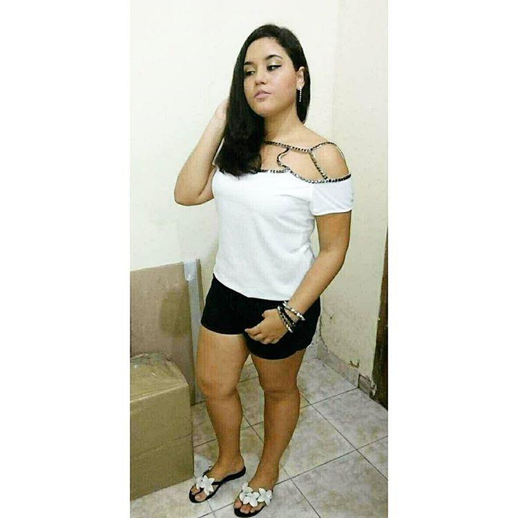 Meus looks: www.instagram.com/escritosdeumagarota