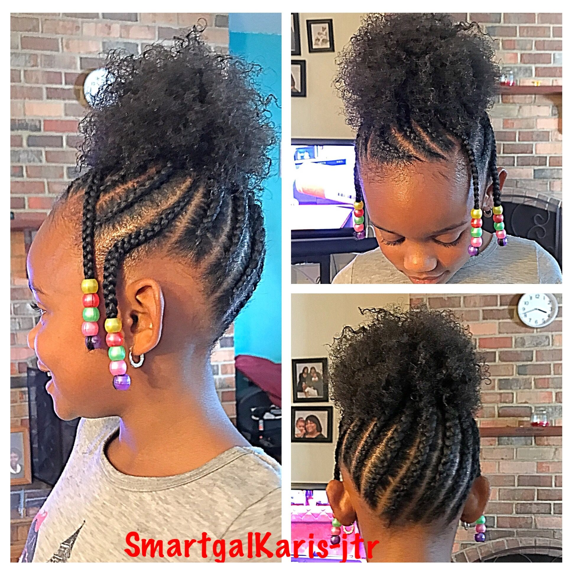 Very Nice N Neat Age Appropriate Really Like The Style
