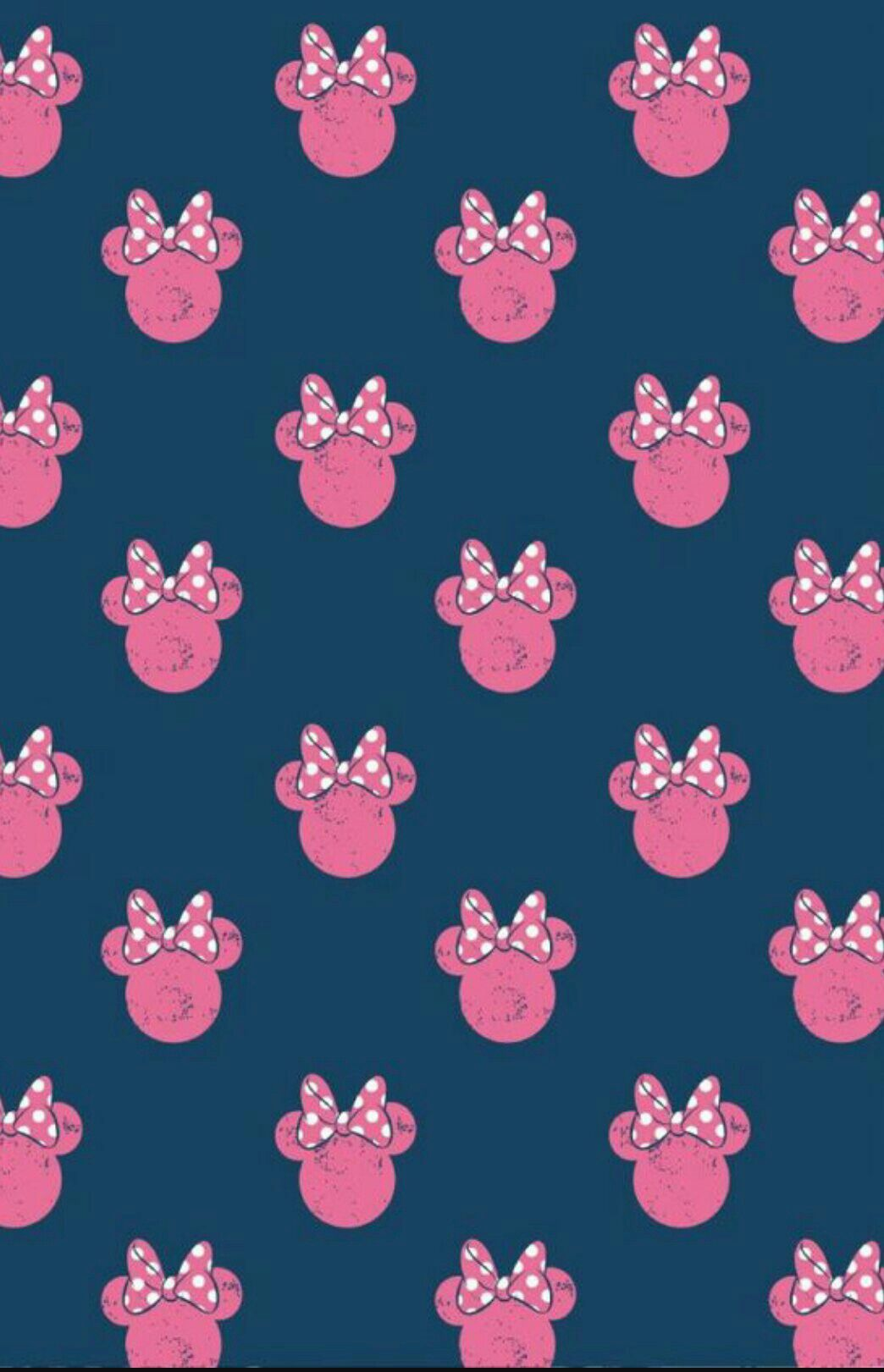 Wallpaper iphone minnie mouse - Mickey And Minnie Mouse Wallpapers Wallpaper Minnie Mouse