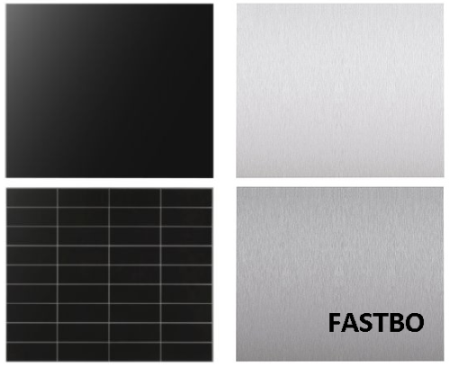 Did You Know Ikea Wall Panels For Your Backsplash Ikea Wall Laminate Wall Panels Wall Panels