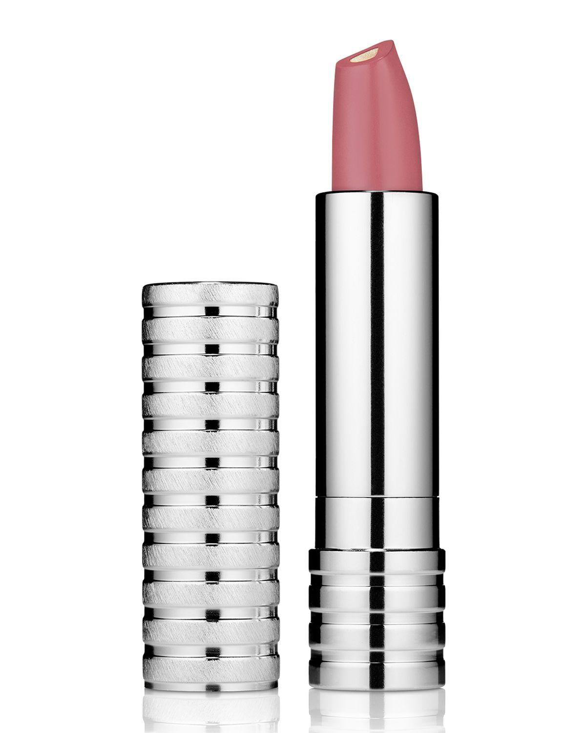 Dramatically Different Lipstick Shaping Lip Colour In 2020 Lip Colors Makeup Reviews Clinique