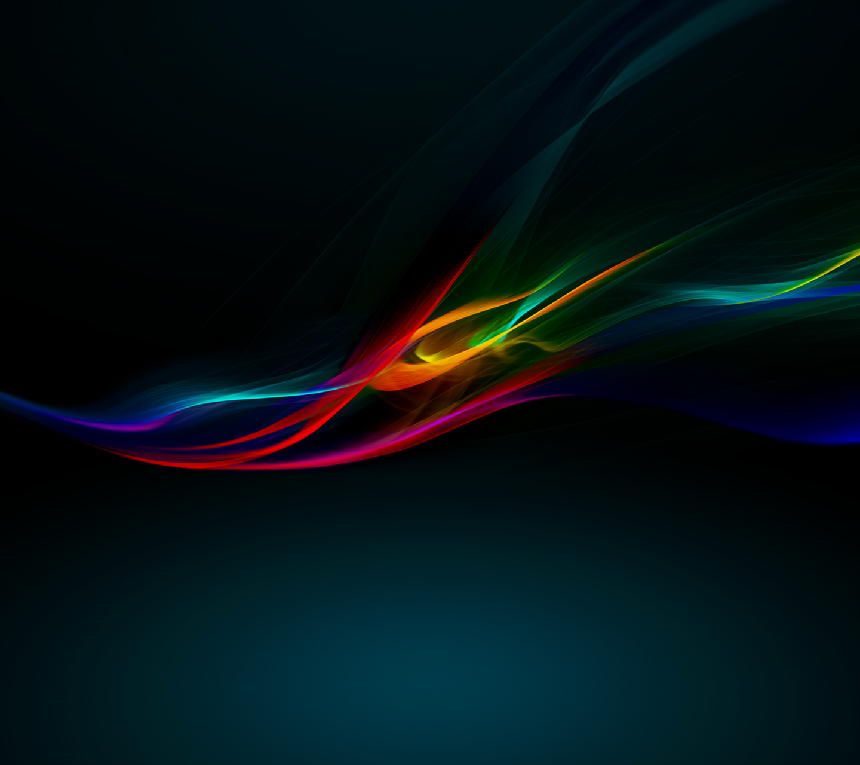 Xperia Z Ultra Hd Desktop Wallpaper Widescreen High Definition Xperia Wallpaper Z Wallpaper Abstract