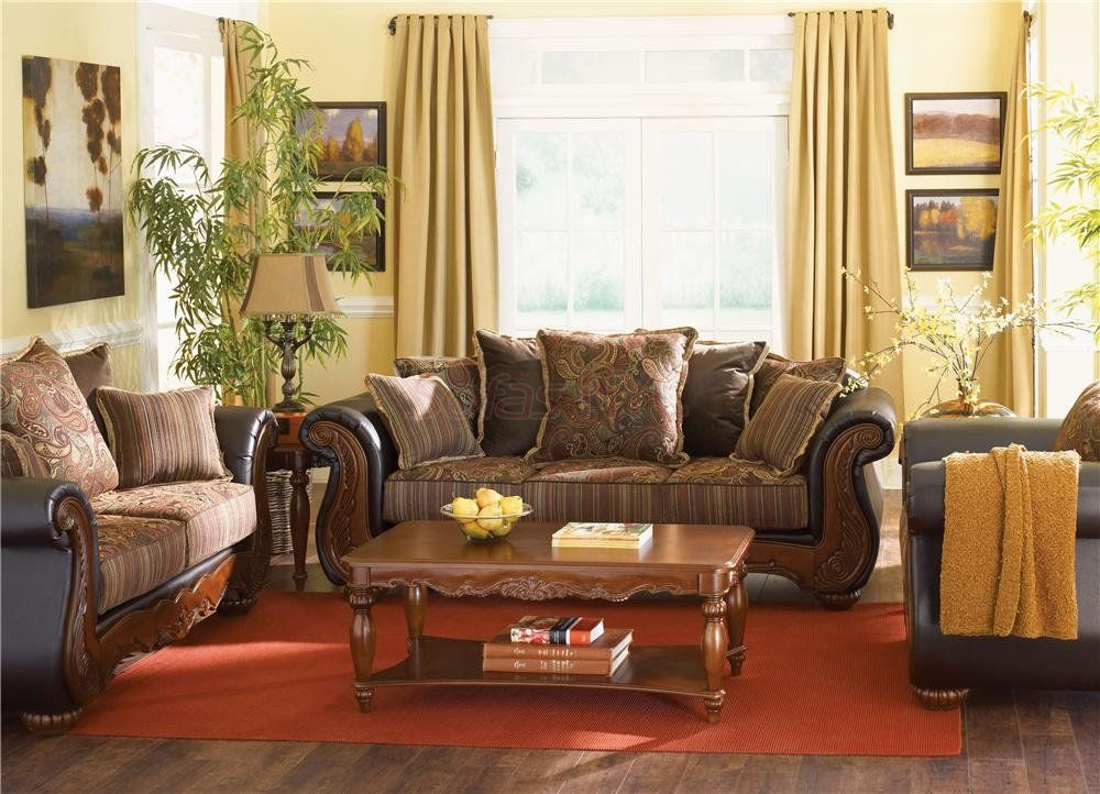 Leather Sofas Leather Sectional Sofa Leather Sofa Living Room Leather Sectional Sofa Living Room Sofa