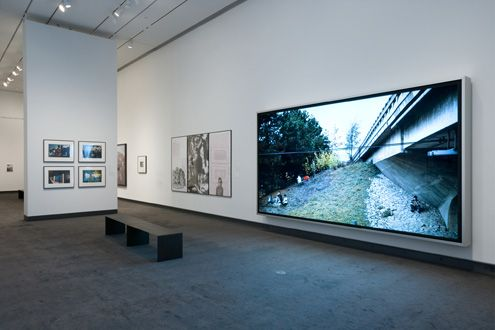 photography museum - Google Search