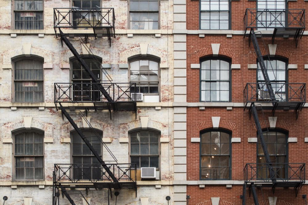 Rent-Stabilized Apartments in New York City | Rent in nyc ...