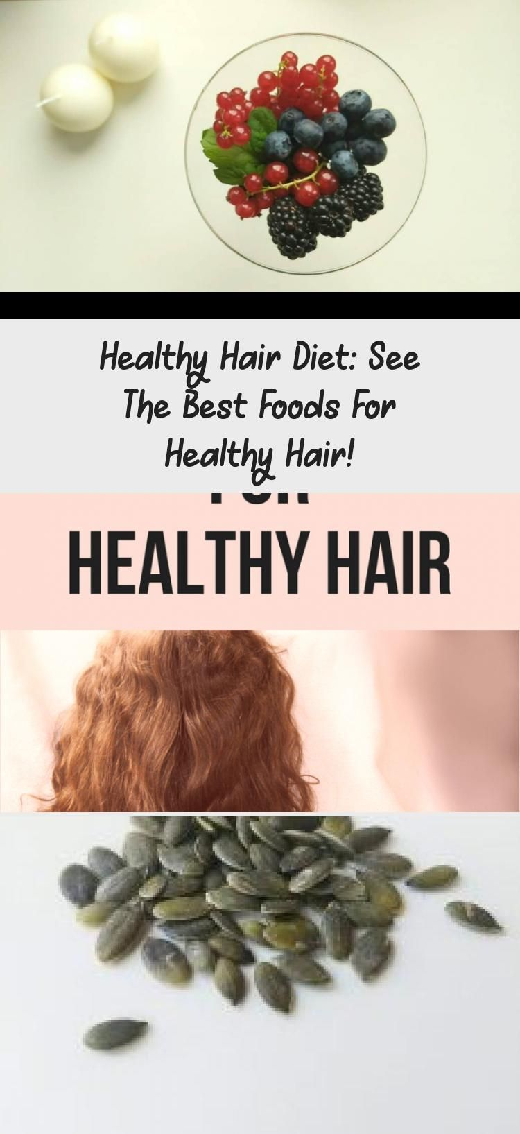 Hair Growth Supplement} and #fasterhairgrowth