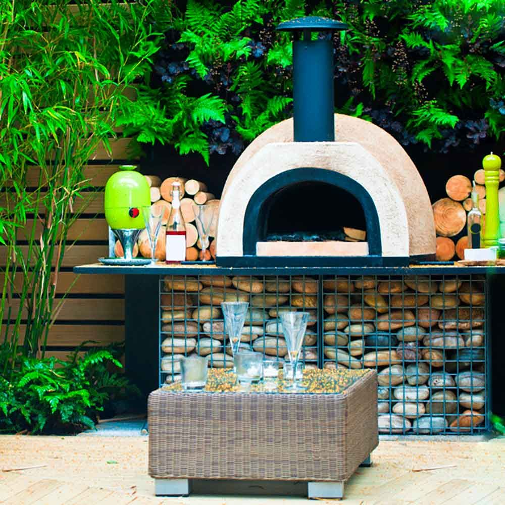 projects for backyard fun wood fired pizza fire pizza and backyard