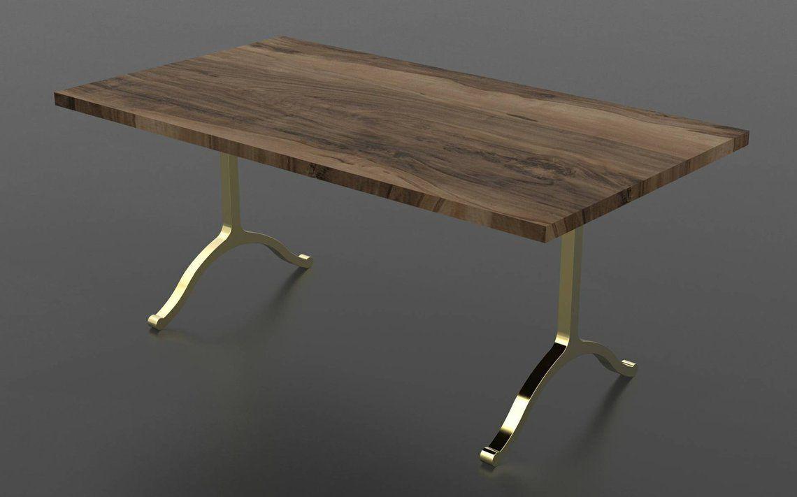 Chrome Table Base 28 Metal Table Legs Metal Table Legs Etsy Metal Table Legs Dining Table Bases Table Legs