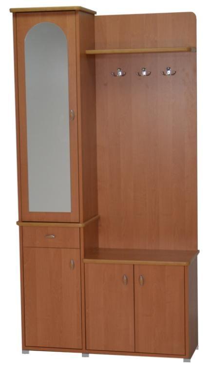 Pl Producent Garderoba News Flisowka Przedpokoj 4499362996 Oficjalne Archiwum Allegro Decor Home Decor Entryway