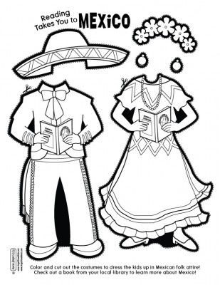 It is a photo of Accomplished Xname 109 Coloring Sheet Spanish